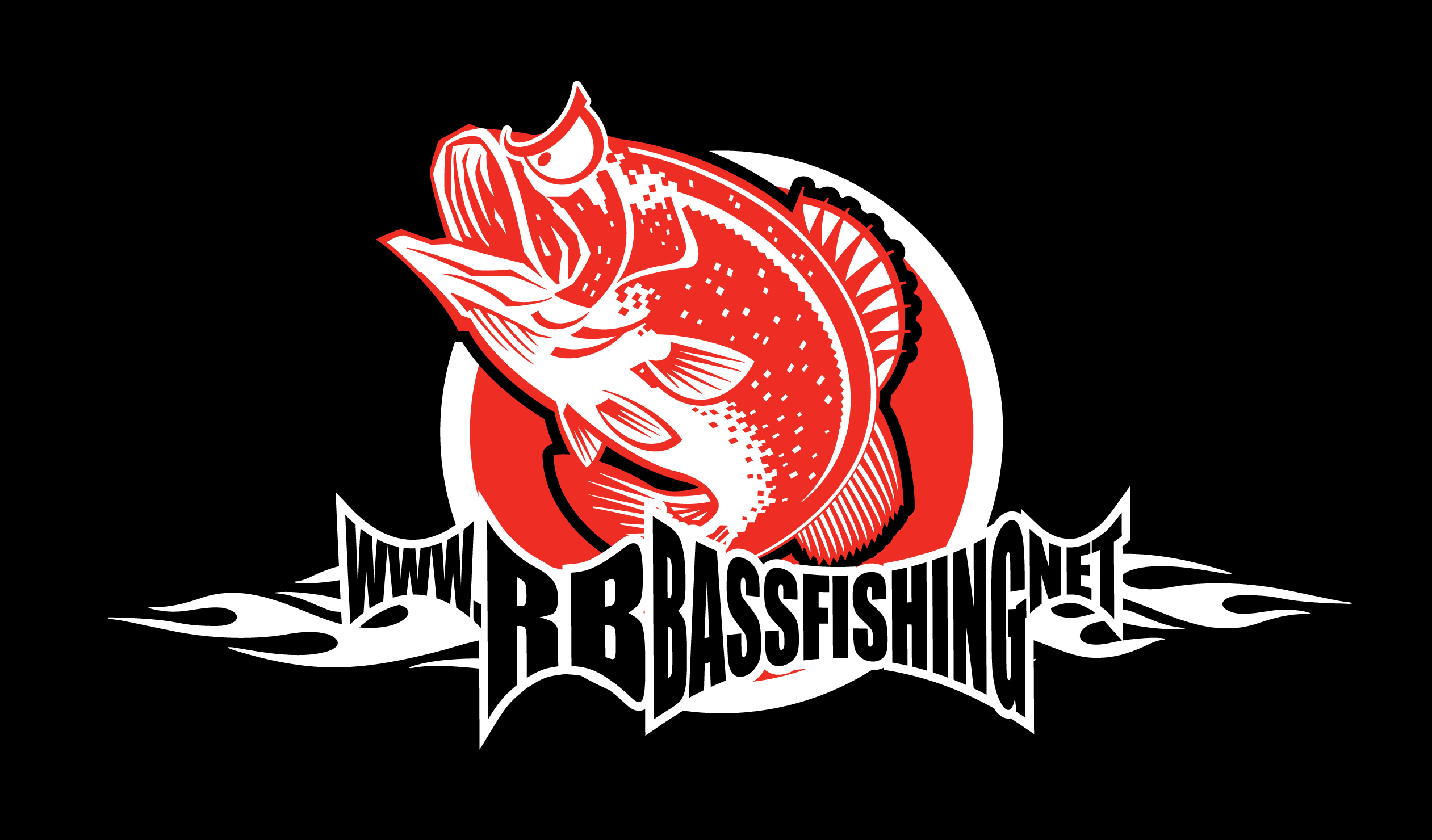 rbbass_fishlogo