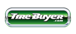 link_menu_tirebuyer