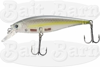 Bait Barn Lucky Craft Pointer 78sp